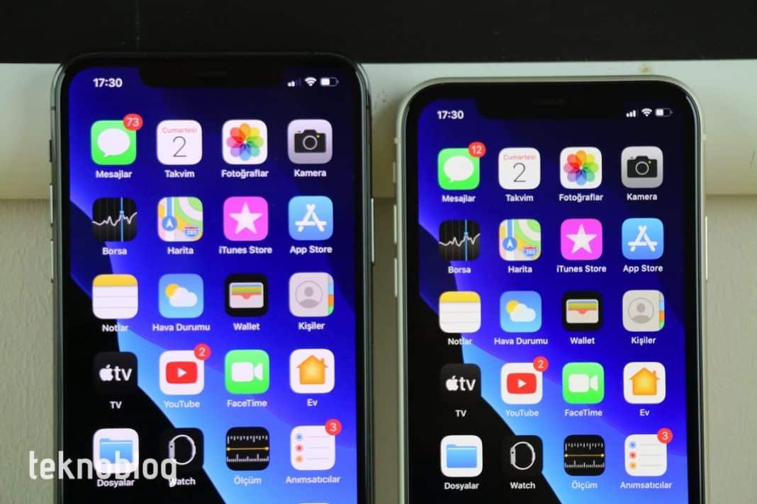 en iyi iphone 2020