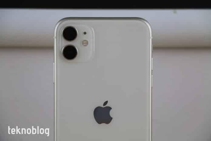 iphone 12 serisi tanıtım tarihi