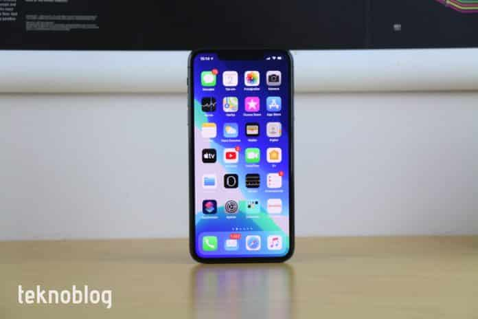 iphone 11 pro max inceleme 12