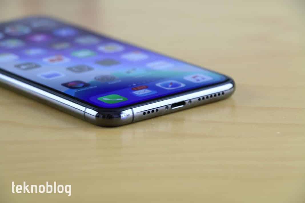 iphone 11 pro max inceleme