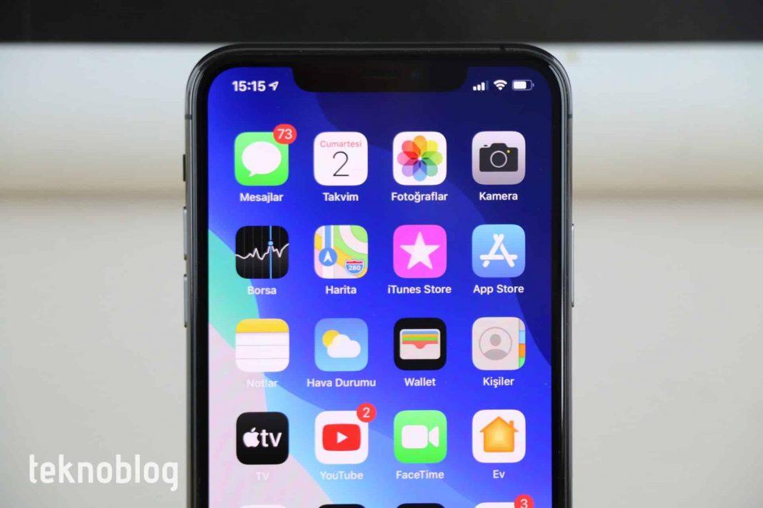 iphone en iyi uygulamalar apple 2020