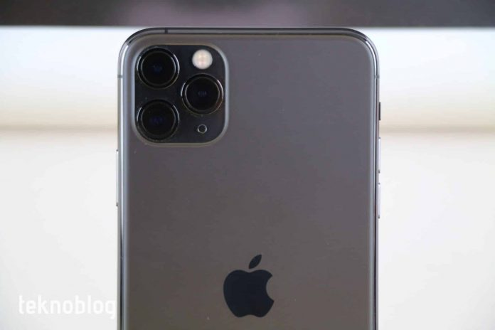 apple iphone 11 pro max inceleme
