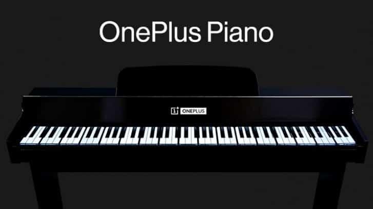 oneplus ohone piano 7t pro
