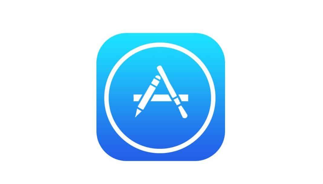 apple app store yeni yıl sürprizleri