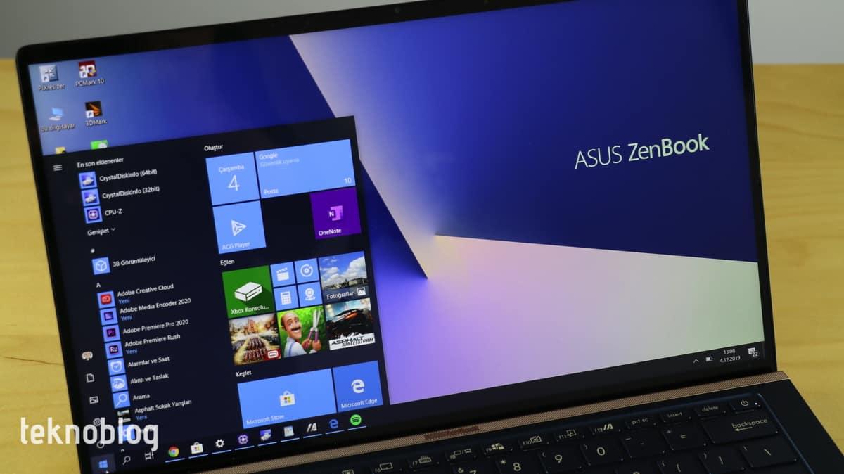 windows en iyi uygulamalar 2020