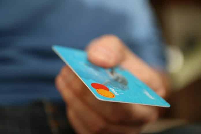 kredi kartı bilgileri çalındı