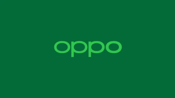 oppo tanıtım akilli saat