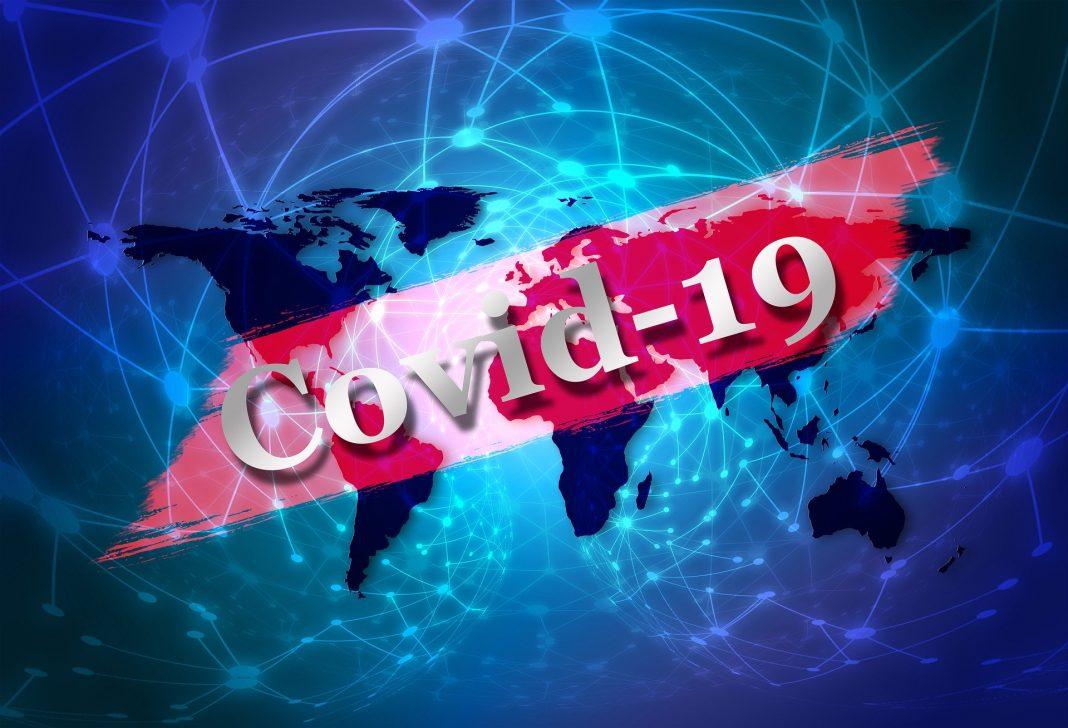 coronavirus nedir