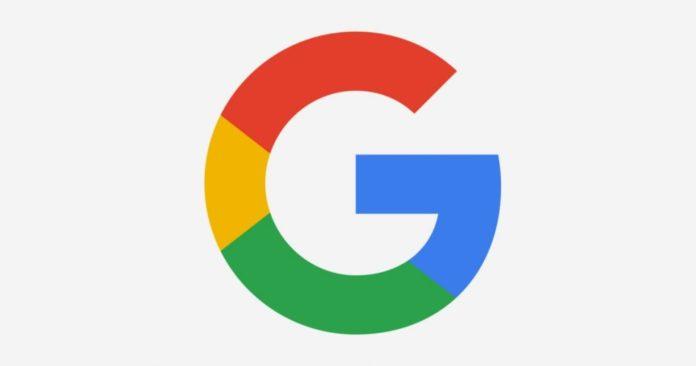 google türkiye ofis