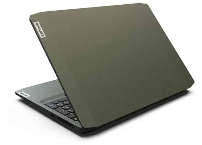 Lenovo IdeaPad Creator 5