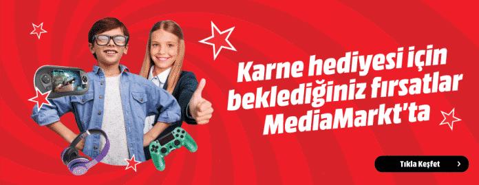 medimarkt karne indirimi kampanyası