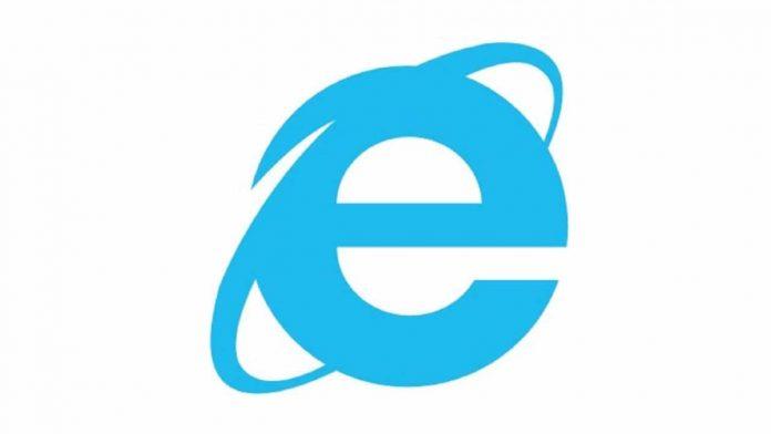 windows 11 internet explorer