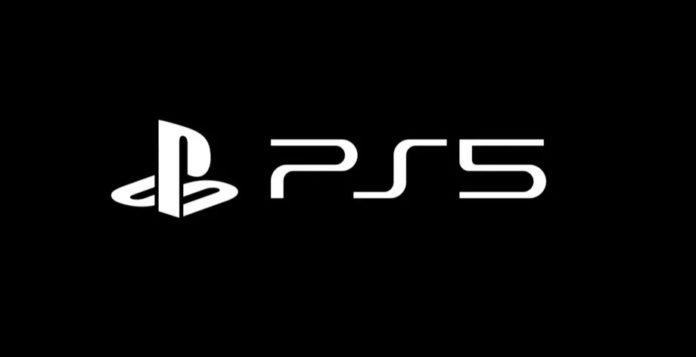sony playstation 5 çıkış tarihi