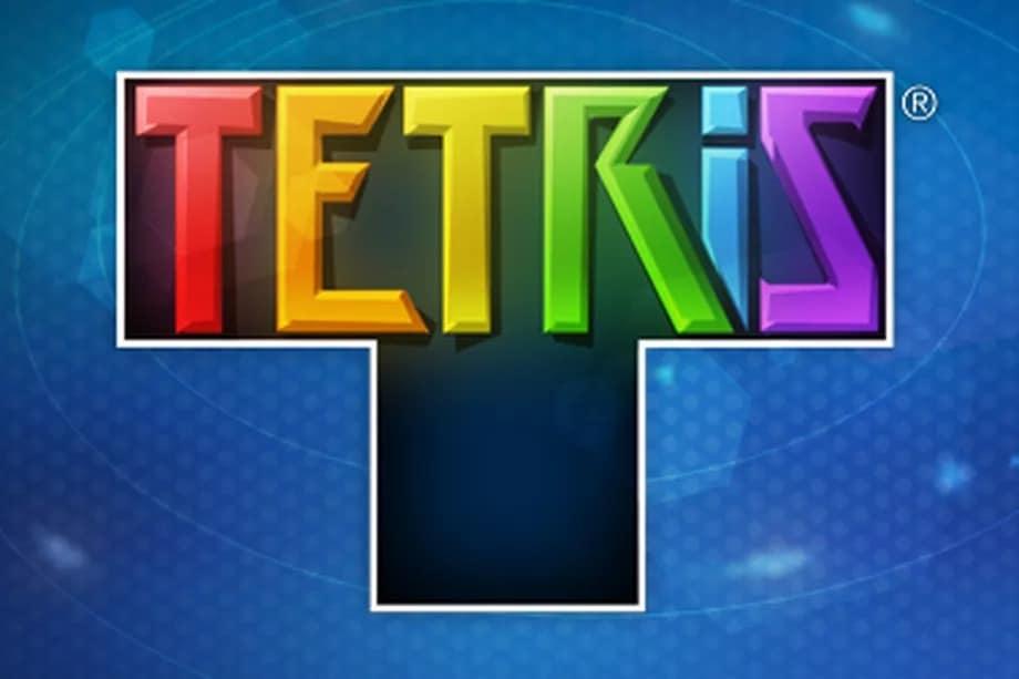 tetris ea mobile