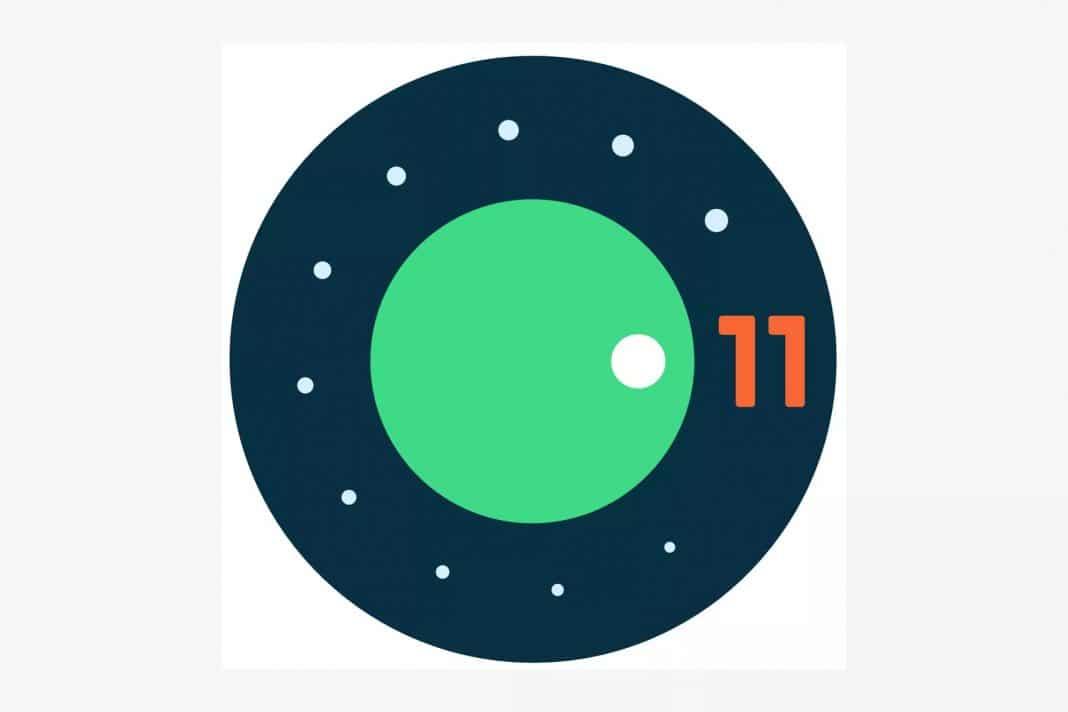 android 11 geliştirici ön izleme sürümü