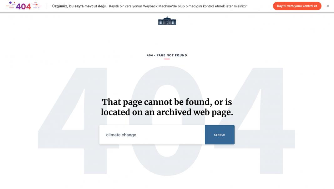 brave 404 wayback machine