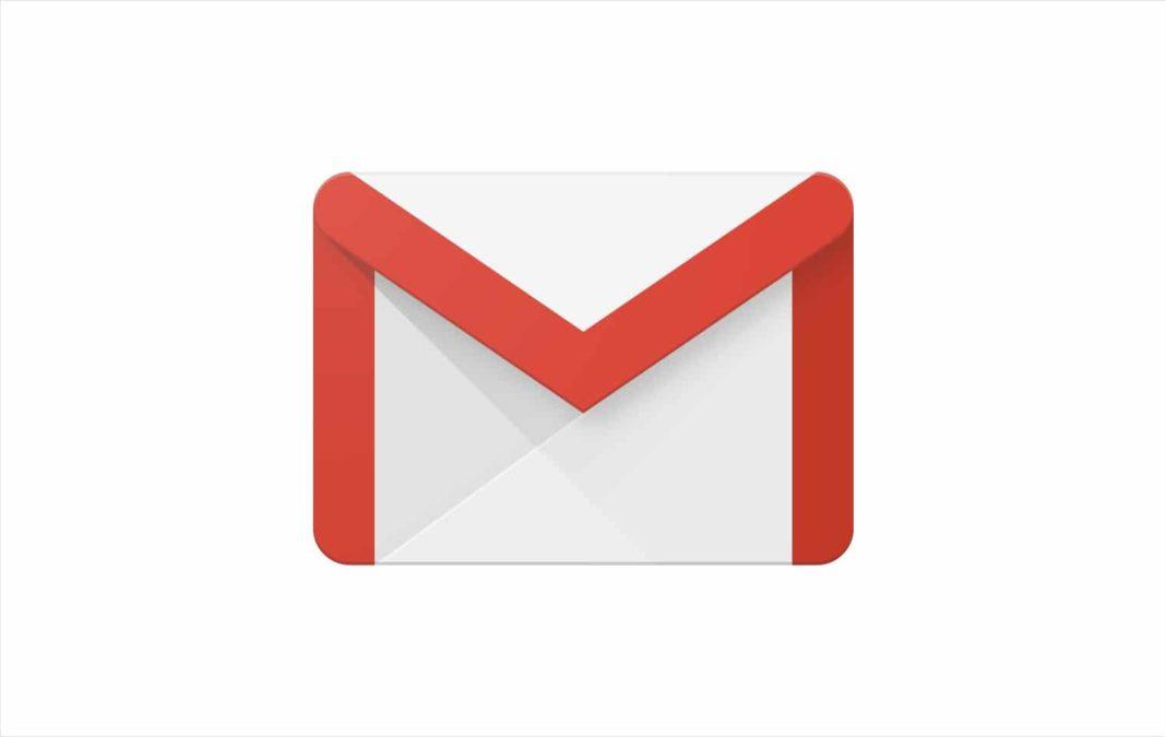 Gmail iOS uygulamasında e-posta ekleri için Dosyalar desteği