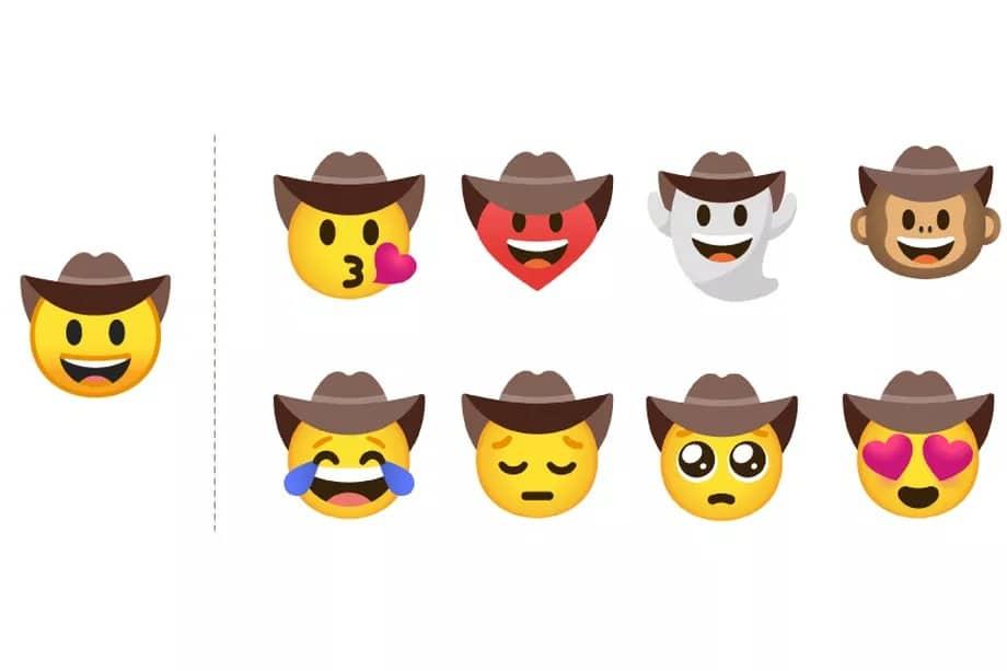 google emoji kitchen