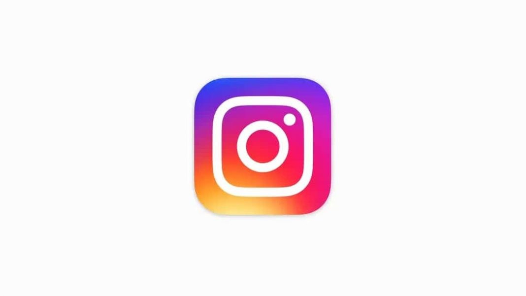 instagram ios 14 beta