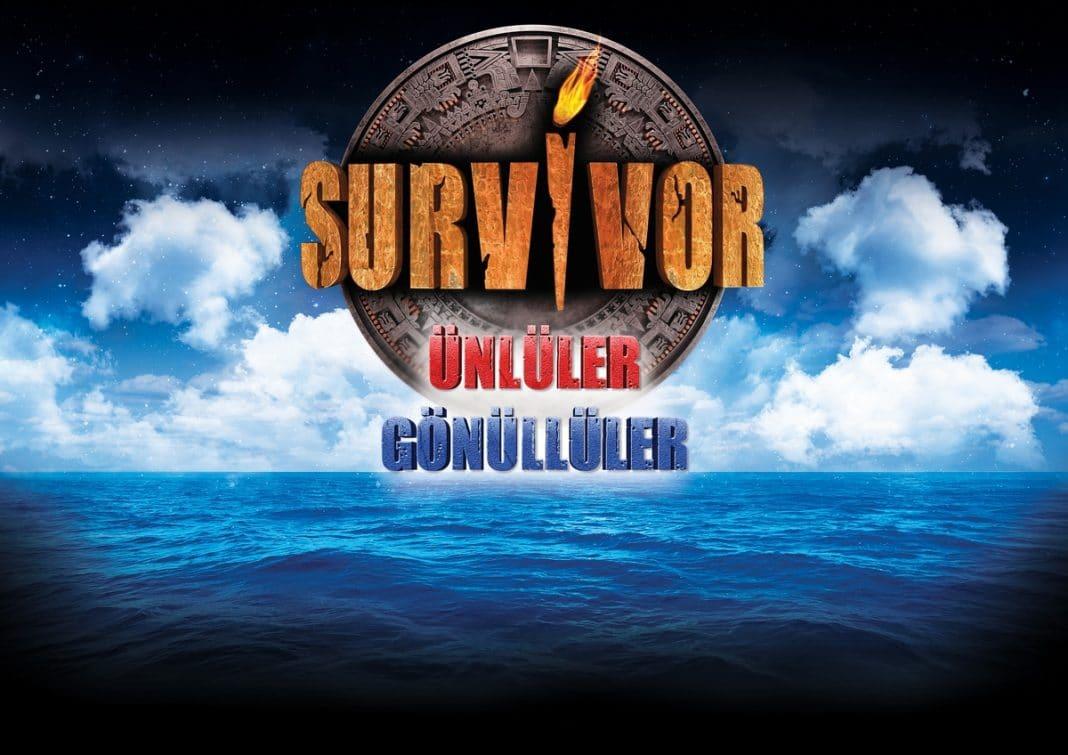 oppo survivor 2020