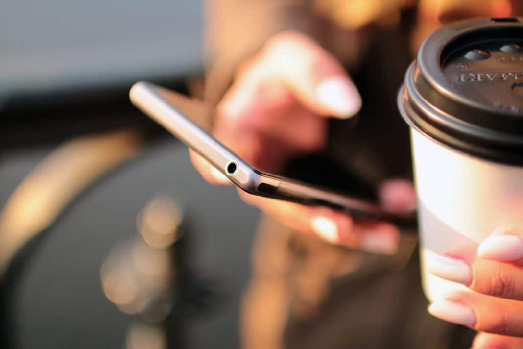 ikinci el cep telefonu yüzde 1 vergi