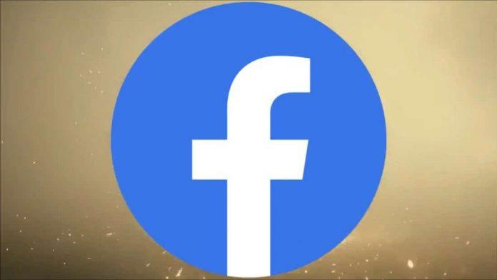 facebook karantina