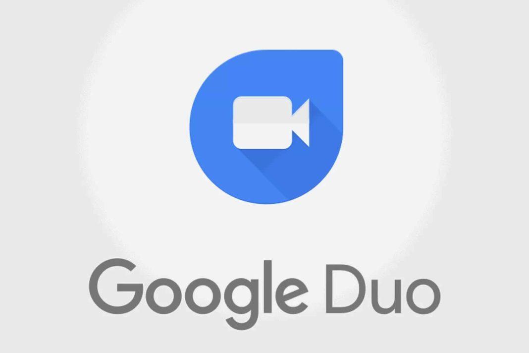 Google Duo'daki grup görüşmelerinde katılımcı sınırı yükseldi