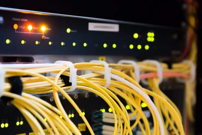 btk internet bağlantısı sınırlama
