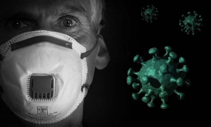 içişleri bakanlığı koronavirüs