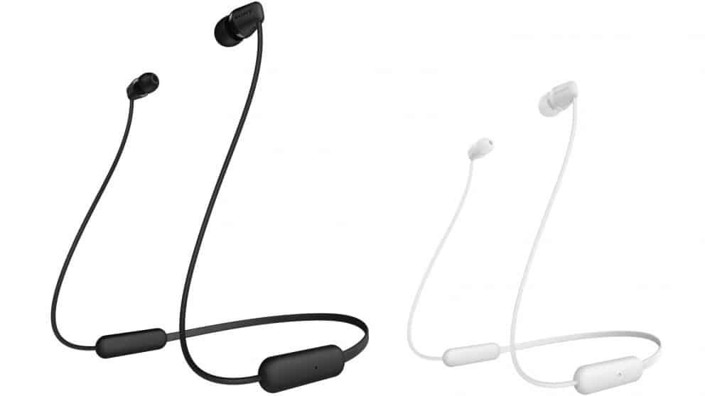 kulak içi kulaklık tavsiyeleri