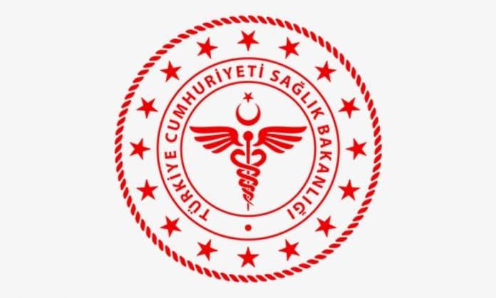 sağlık bakanlığı koronavirüs