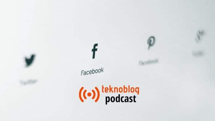 teknoblog podcast 1 mart 2020