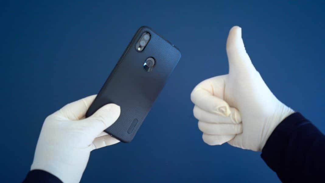 turkcell cep telefonu temizleme