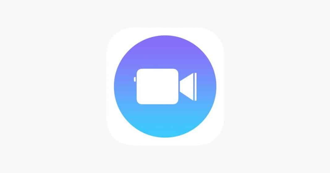 apple clips ipad