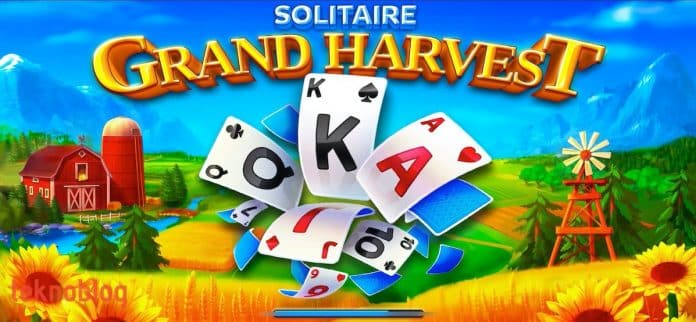 solitaire grand harvest yorumlar