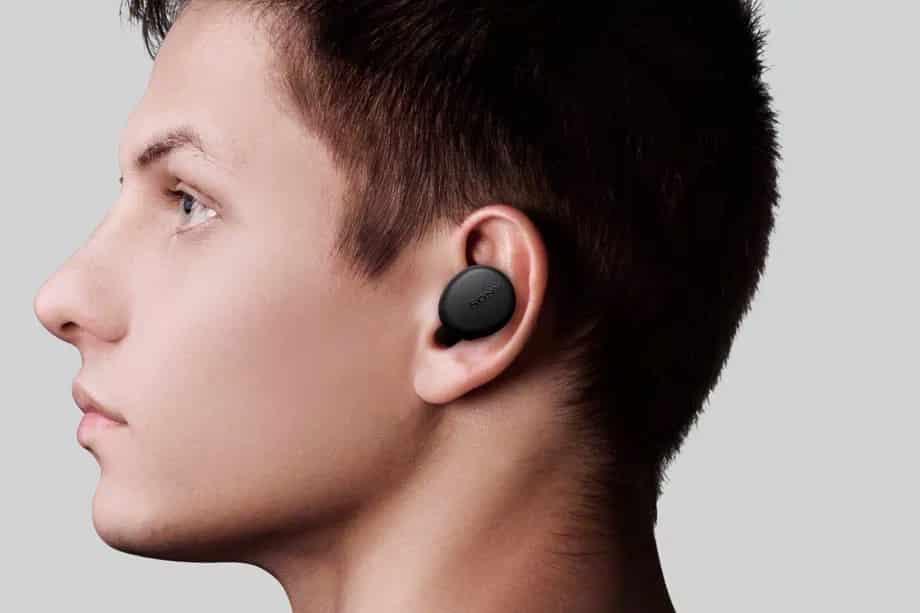 sony wf-xb700 kablosuz kulaklık