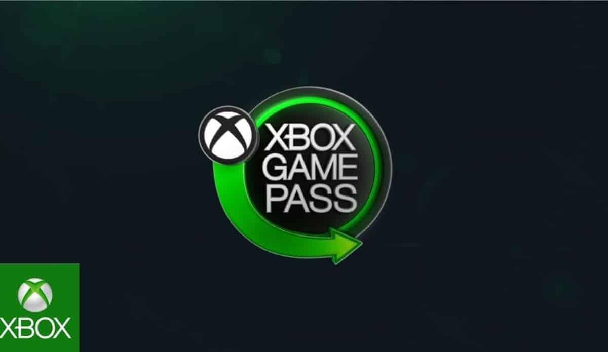 xbox game pass abone sayısı