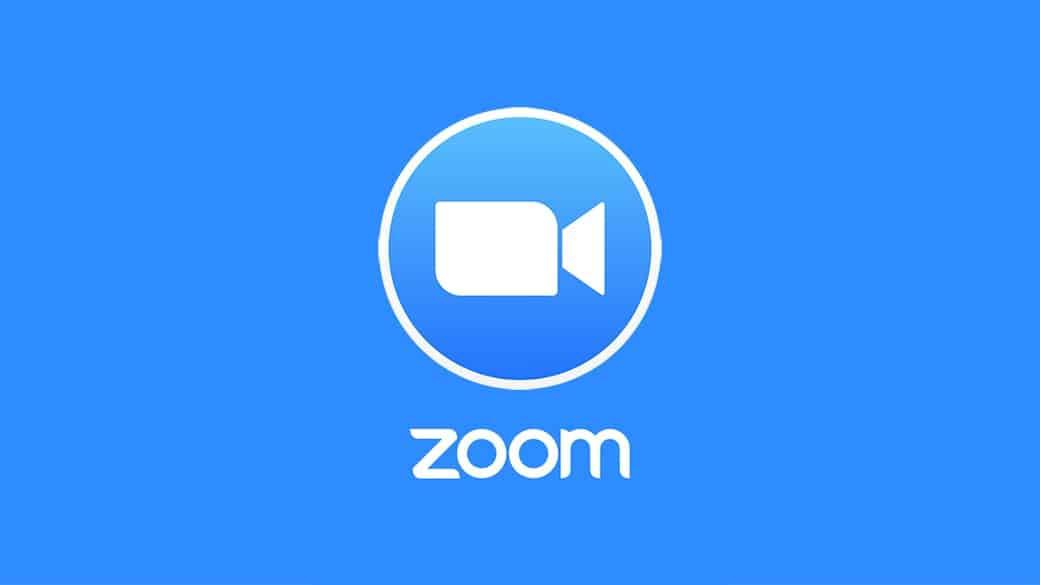 zoom güvenlik çift aşamalı doğrulama