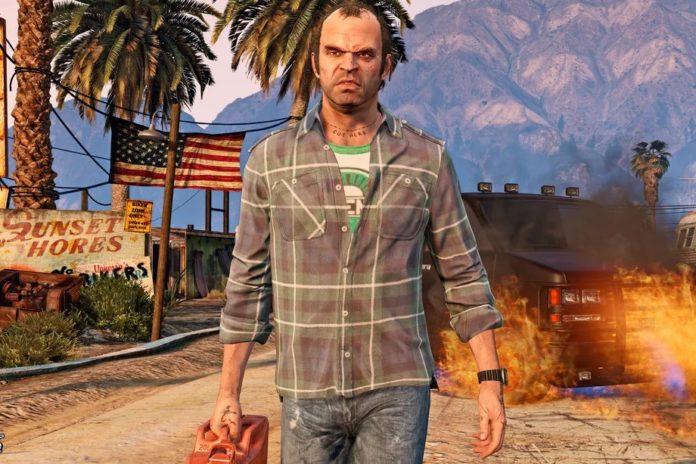 gta 5 epic games store