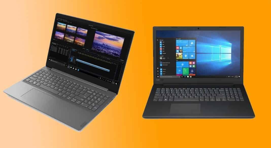 Dizüstü bilgisayar bakanlar için indirimli Lenovo ürünleri [Günün Fırsatı]