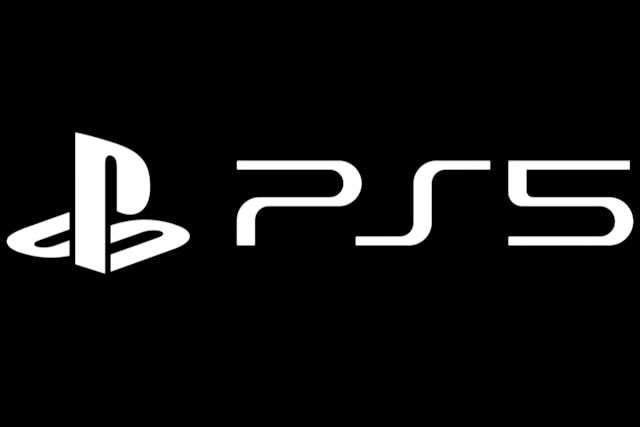 sony PS5 oyunları