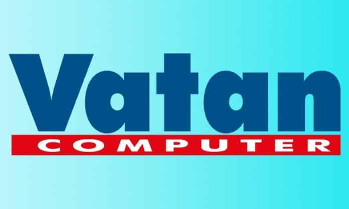Vatan Bilgisayar mağazalarının yeniden açılma tarihi belli oldu