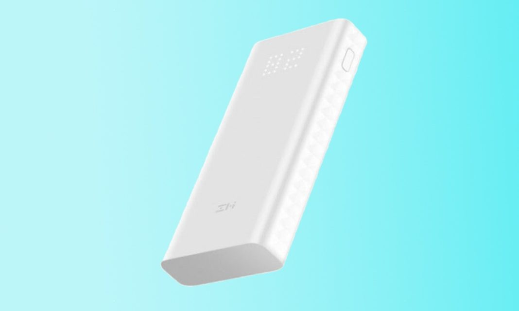 Akıllı telefon için taşınabilir şarj cihazı arayanlar için dikkat çekici indirimler [Günün Fırsatı]