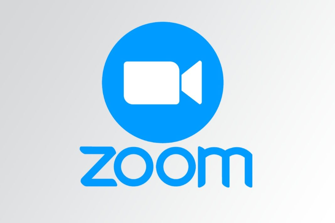 Zoom uctan uca sifreleme apple m1