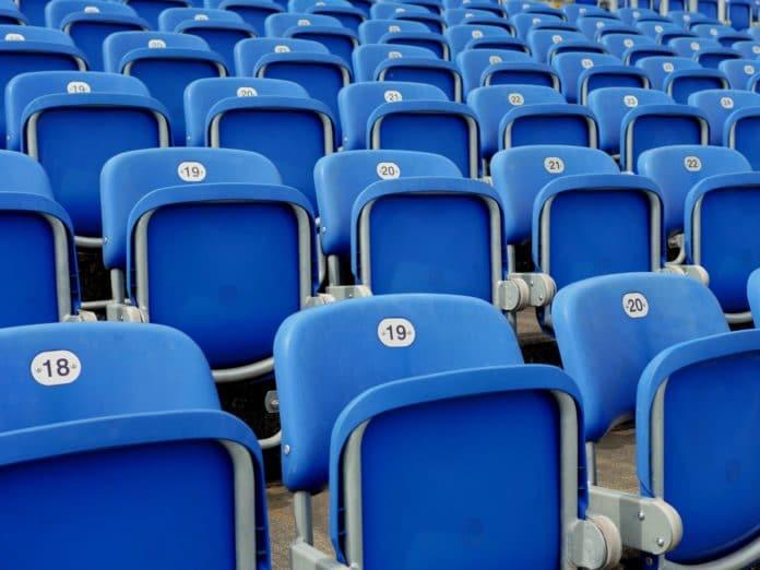 Amazon Twitch üzerinden ücretsiz Premier Lig maçı yayınlayacak