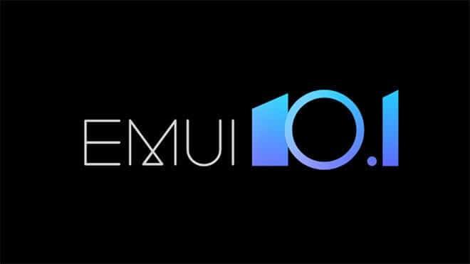 Bu 20 akıllı telefon EMUI 10.1 veya Magic UI 3.1 güncellemesini yakın zamanda alacak