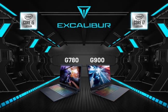 Casper Excalibur G900 ve Excalibur G780 modellerini indirimli fiyatlarla satın alabilirsiniz