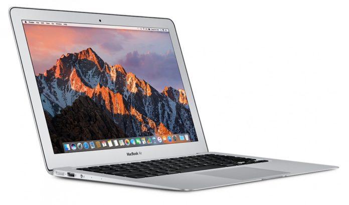 Daha uygun fiyata bir MacBook Air sahibi olmak isteyenler için fırsat