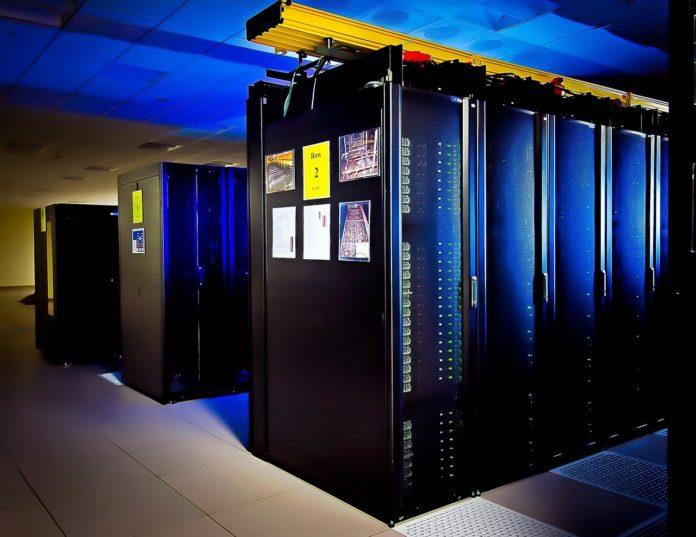 Dünyanın en hızlı süper bilgisayarı ARM tabanlı işlemci taşıyor