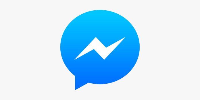 Facebook Messenger mesajları Face ID veya Touch ID ile korunacak